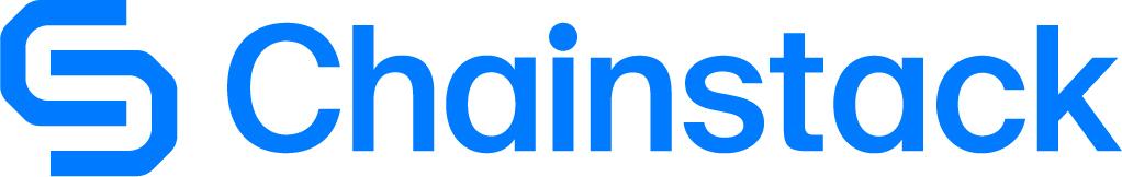 chainstack logo2