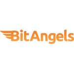 logo_bit5