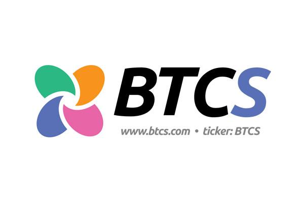 2021 logo URL ticker 600 4001