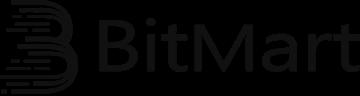 logo black5