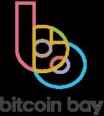 BitAngels Bitcoin Bay  investor Toronto global events blockchain network funding presentations community digital currency partnership venture capitalist angel investors entrepreneurs developers1