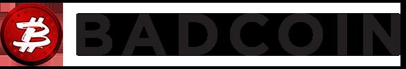 badcoin_net_logo3