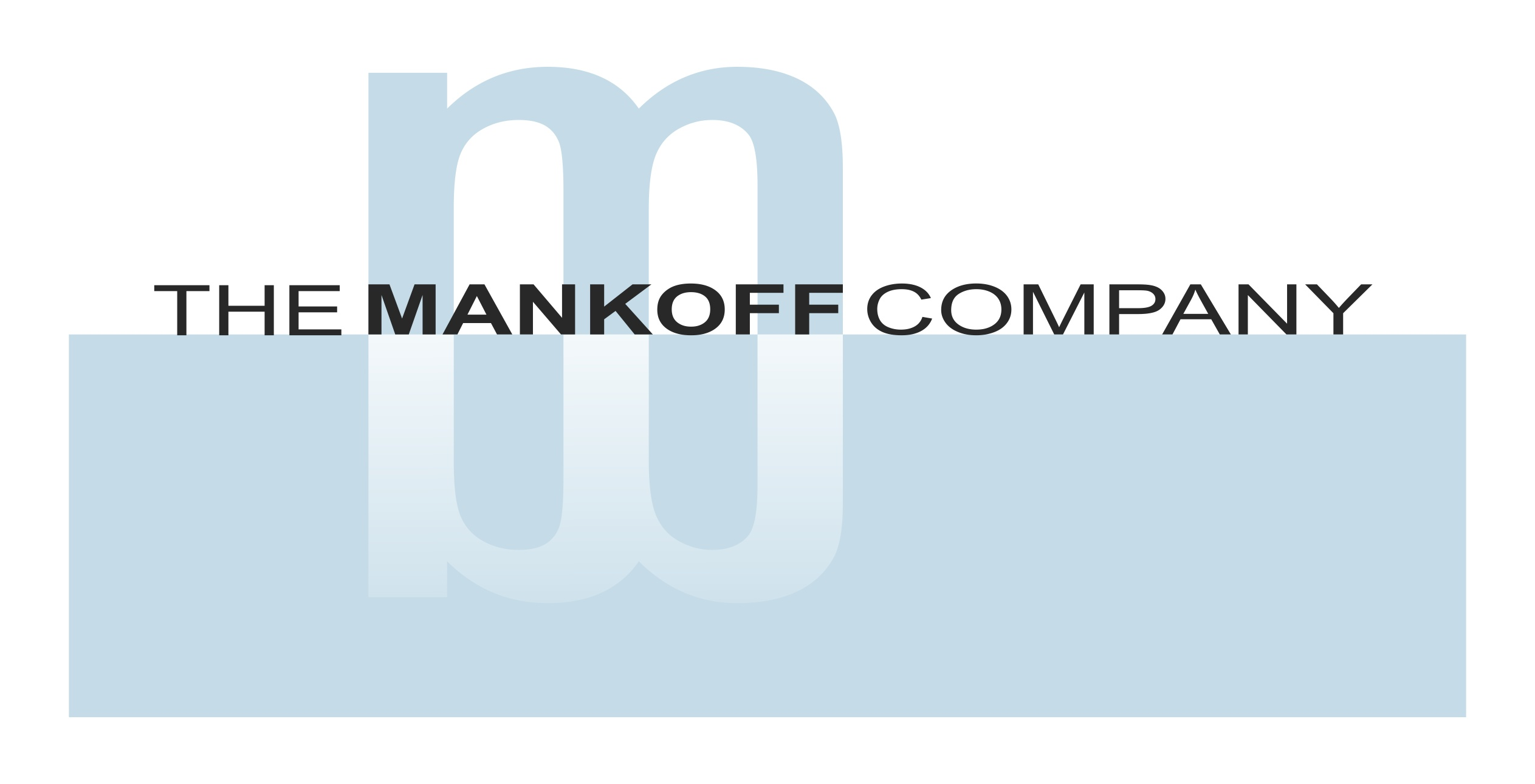 The Mankoff Company Logo Professional1