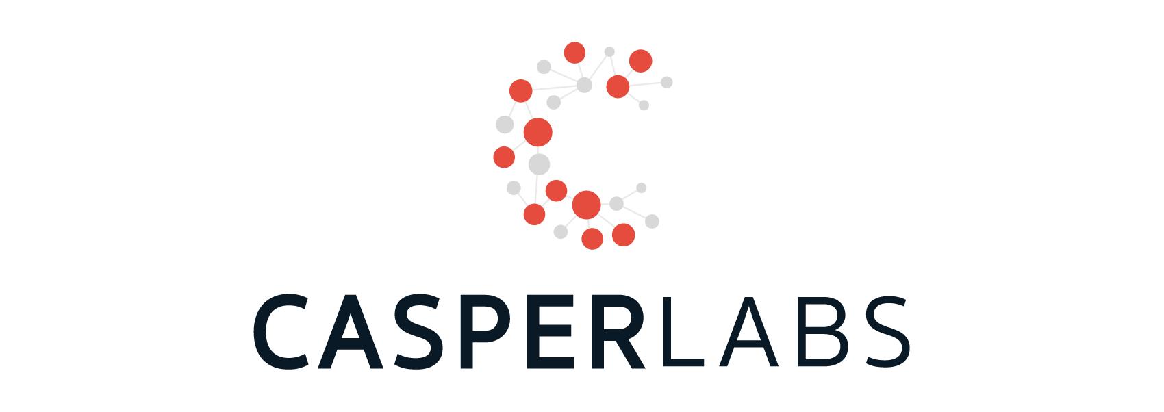 casperlabs logo1