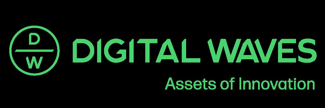 Digital Waves   Assets of Innovation1