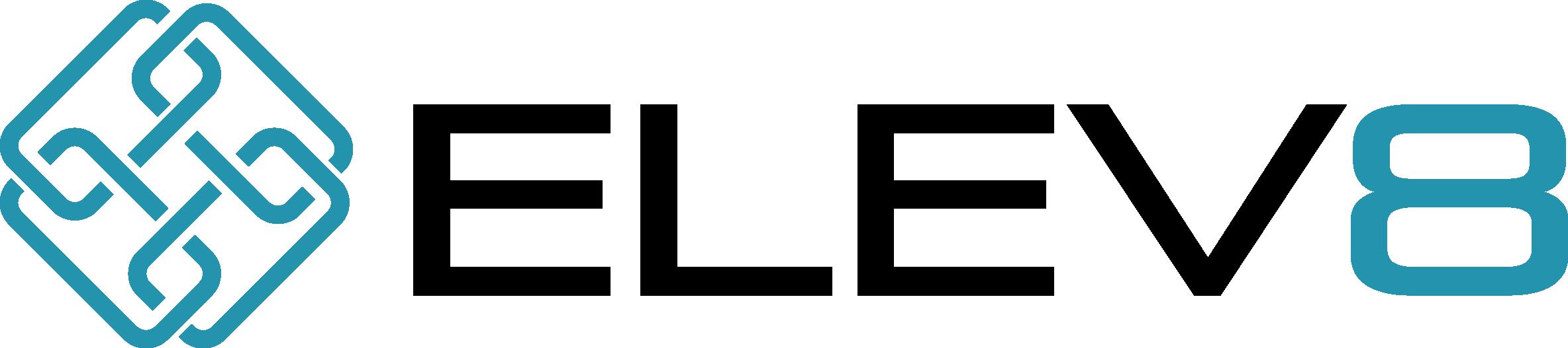 ELEV81