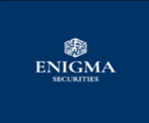 Enigma Securities3
