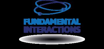 fundamental_interactions1