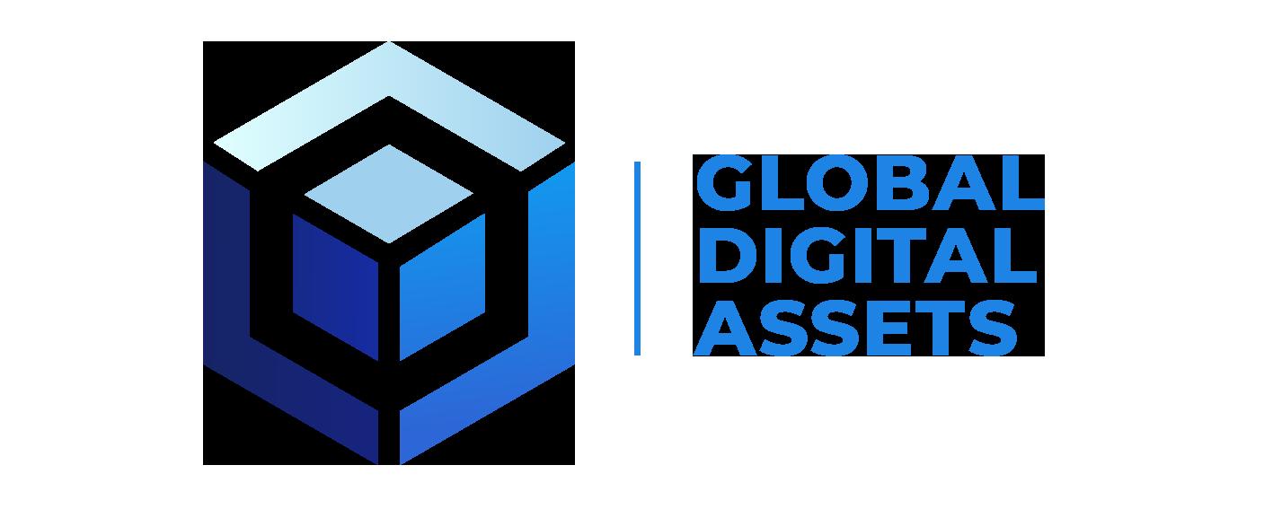 gda logo new (1) (1)2