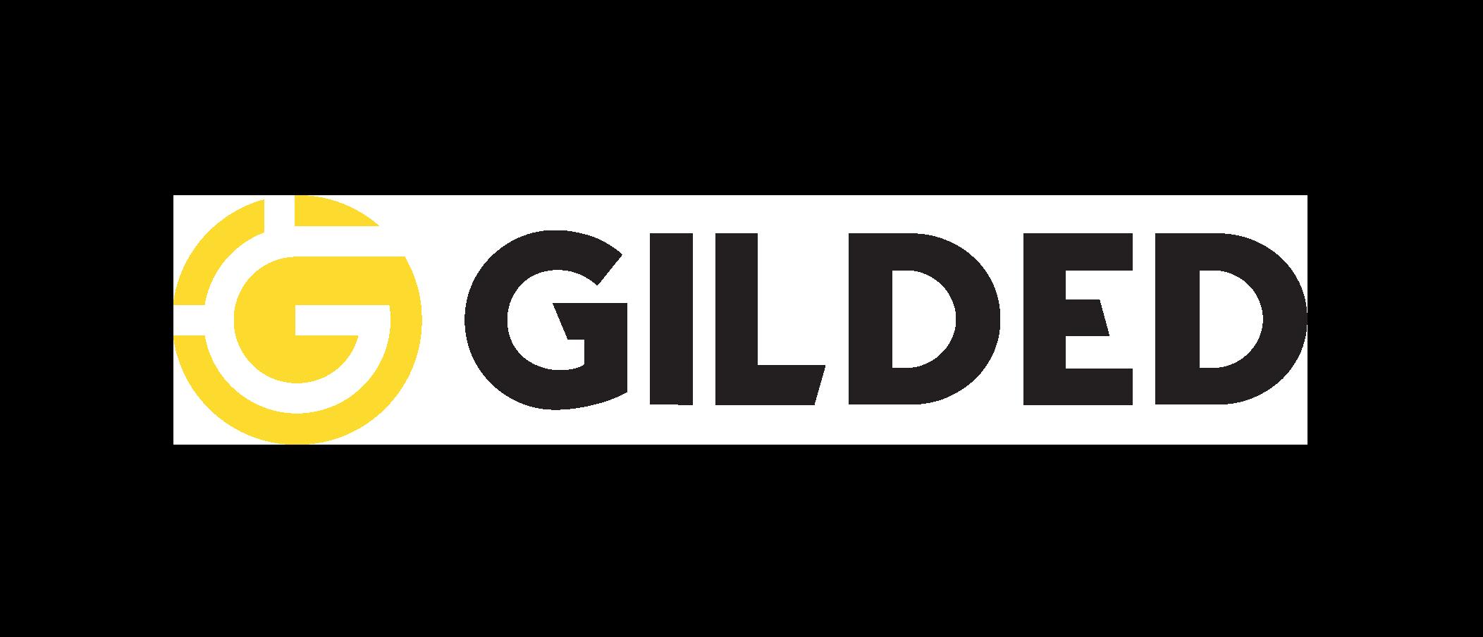 gilded crypto invoice1