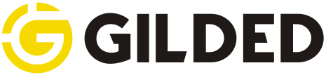 gilded cryptocurrency logo1