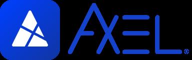 AXEL 1020201