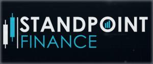 Standpoint logo1