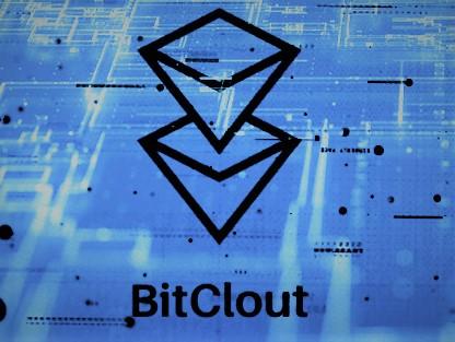 bitcloutlogo1