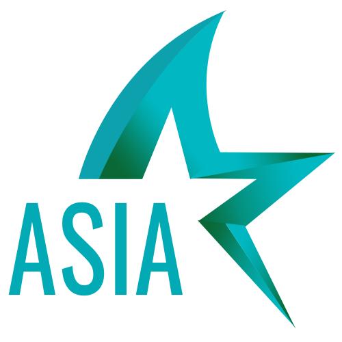 logo_ASIA  inc 1