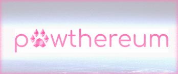 pawthereum logo1