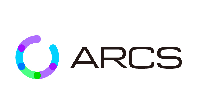ARCS1