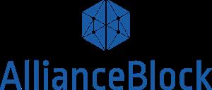 Alliance Block1