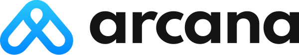 Arcana Logo1