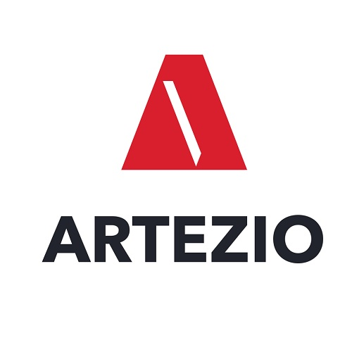 Artezio1
