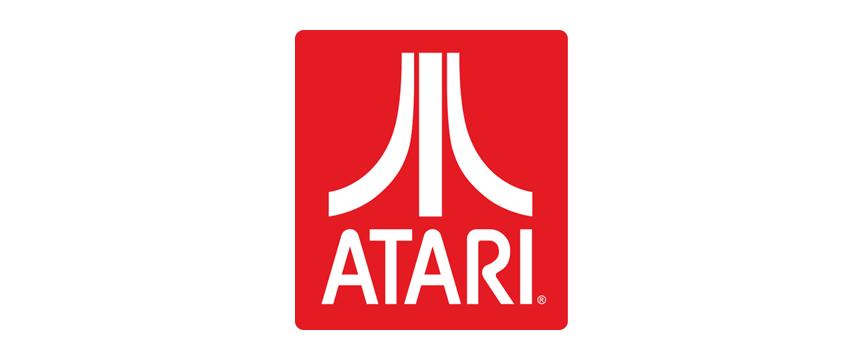 Atari2