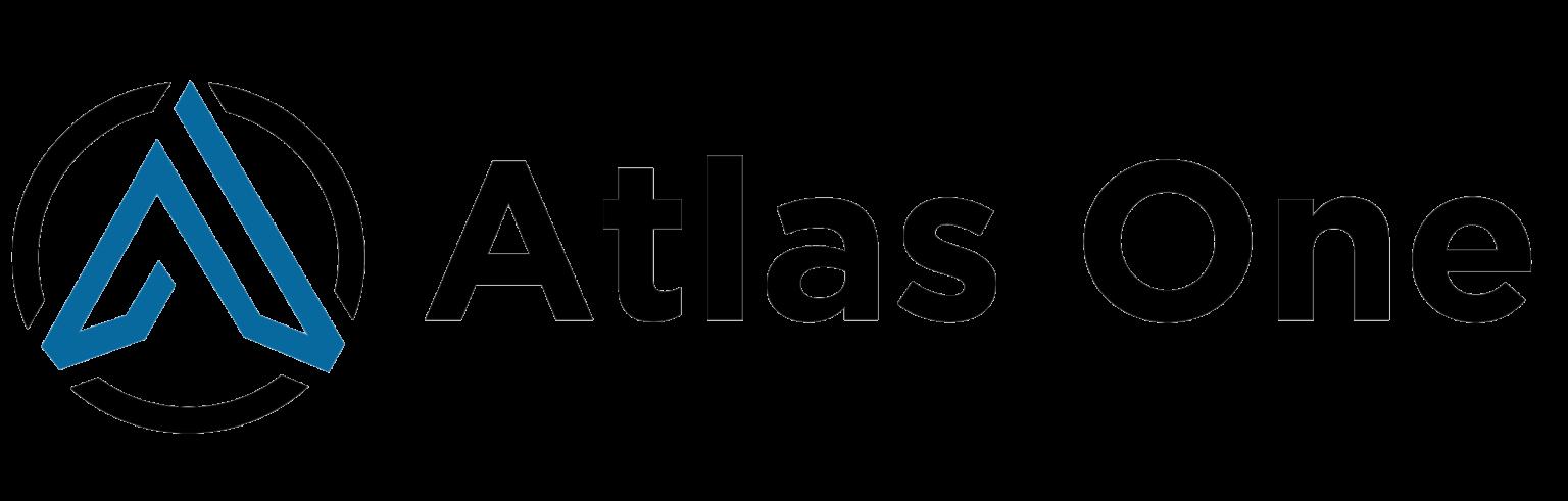 Atlas One1
