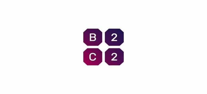 B2C21