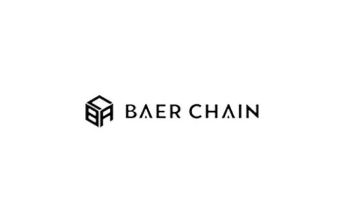 Baer Chain1