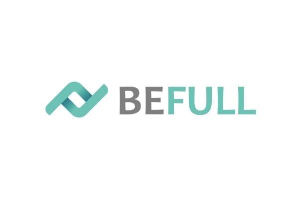 BeFull1