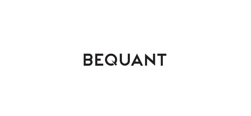 Bequant1