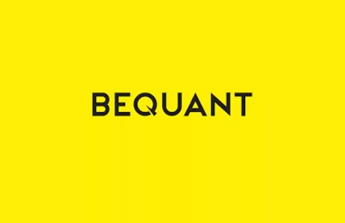 Bequant3