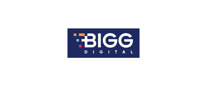 Bigg Digital2