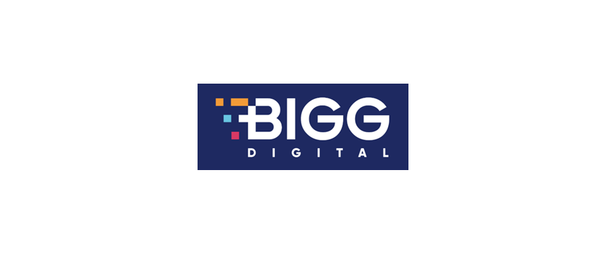 Bigg Digital3