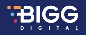 Bigg Digital4