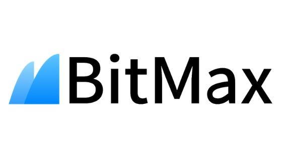 BitMax2