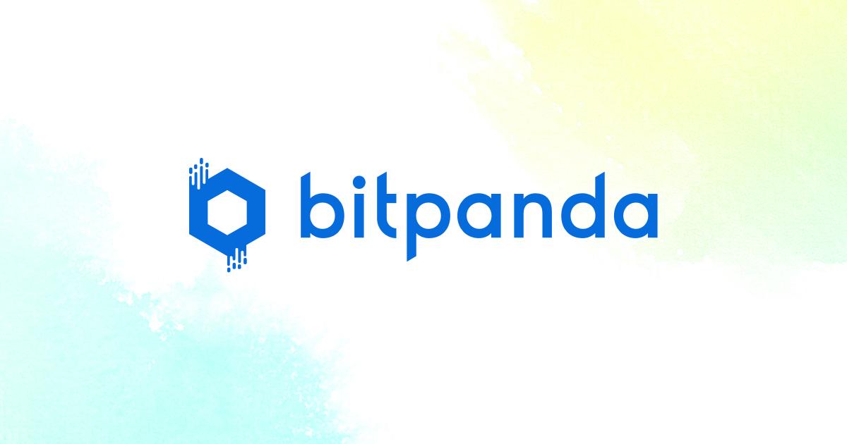 BitPanda1