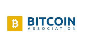 Bitcoin Association4