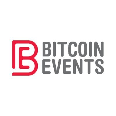 Bitcoin Events1