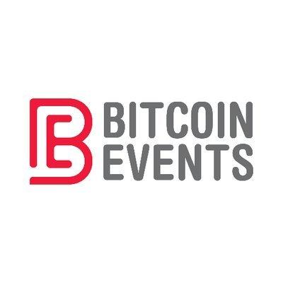 Bitcoin Events2
