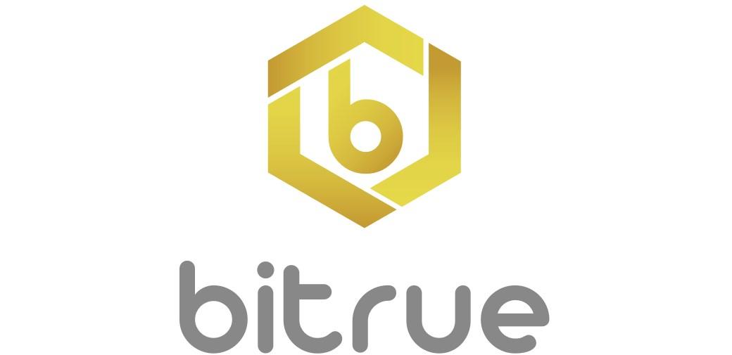 Bitrue4
