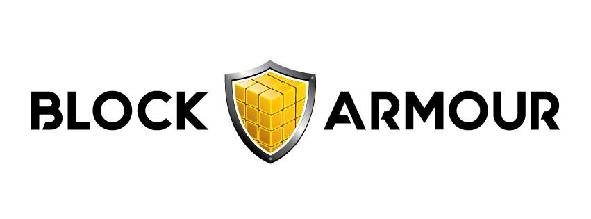 Block Armour1