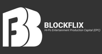 BlockFlix1