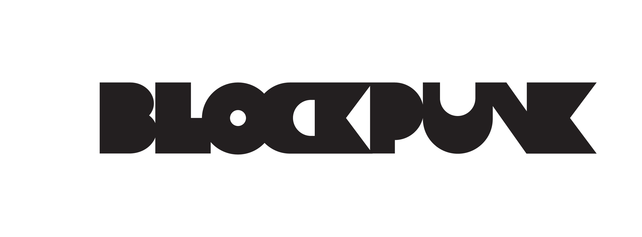 BlockPunk2