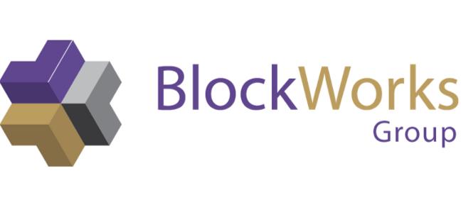 BlockWorks Group1