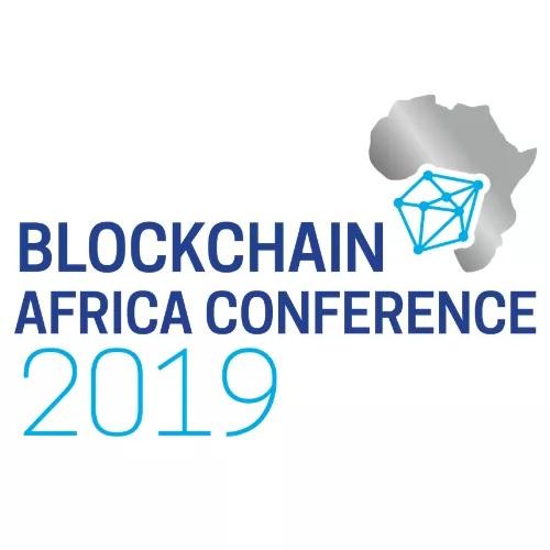 Blockchain Africa 20191