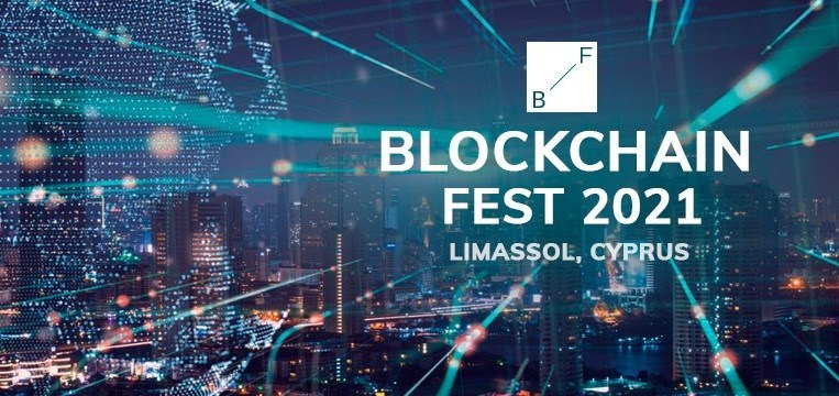 Blockchain Fest 20212