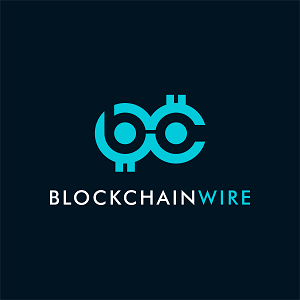 Blockchain Wire1