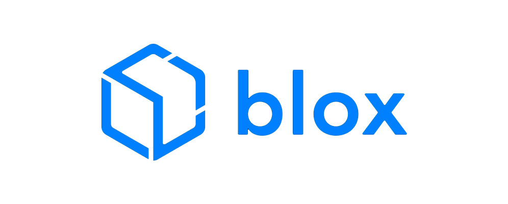 Blox1