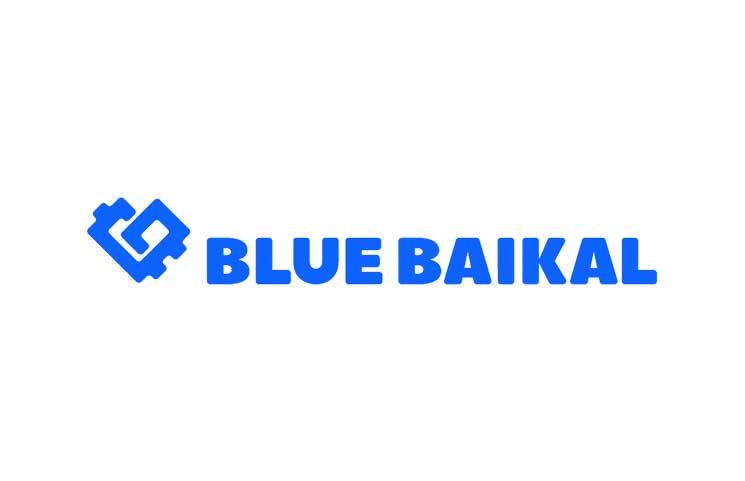 Blue Baikal1