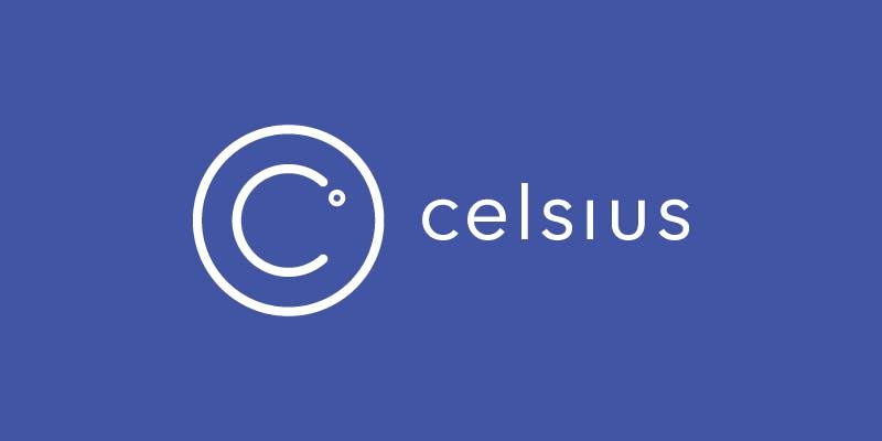 Celsius Network4